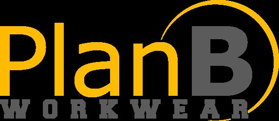 Plan B – Workear